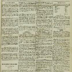 De Klok van het Land van Waes 29/03/1874