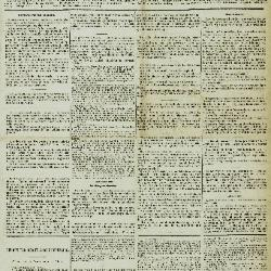 De Klok van het Land van Waes 30/06/1878