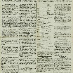 De Klok van het Land van Waes 30/05/1880