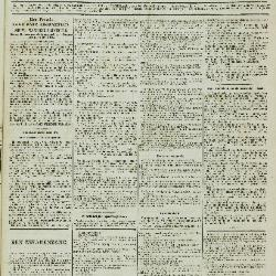 De Klok van het Land van Waes 13/10/1895