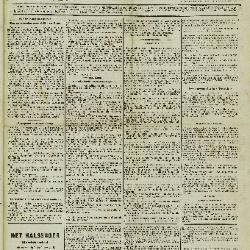 De Klok van het Land van Waes 08/11/1896