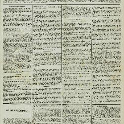 De Klok van het Land van Waes 09/12/1877