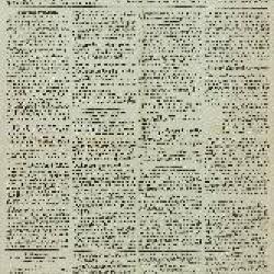 De Klok van het Land van Waes 23/07/1865