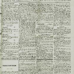 De Klok van het Land van Waes 29/05/1870