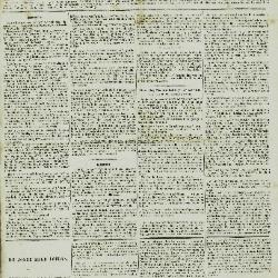 De Klok van het Land van Waes 20/06/1869
