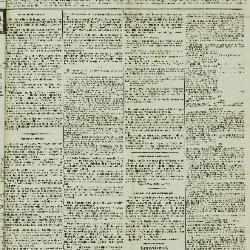De Klok van het Land van Waes 03/10/1880