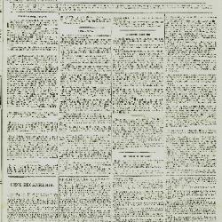 De Klok van het Land van Waes 02/05/1886