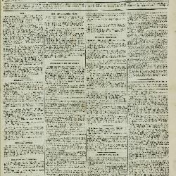 De Klok van het Land van Waes 02/06/1895