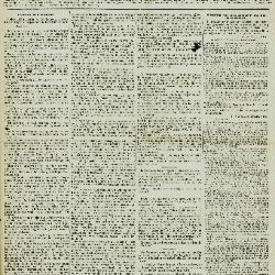 De Klok van het Land van Waes 22/05/1881
