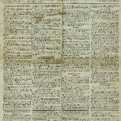 De Klok van het Land van Waes 02/07/1865