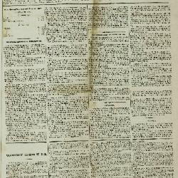 De Klok van het Land van Waes 27/02/1870