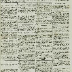De Klok van het Land van Waes 04/04/1869