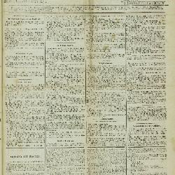 De Klok van het Land van Waes 11/07/1897