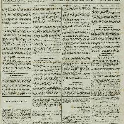 De Klok van het Land van Waes 02/07/1871