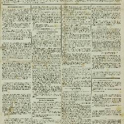 De Klok van het Land van Waes 29/08/1880