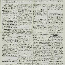 De Klok van het Land van Waes 26/02/1893