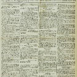 De Klok van het Land van Waes 15/12/1878