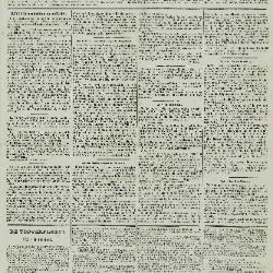 De Klok van het Land van Waes 09/09/1866