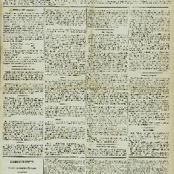De Klok van het Land van Waes 29/12/1878