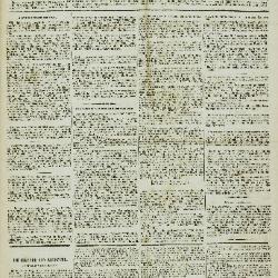 De Klok van het Land van Waes 23/09/1883