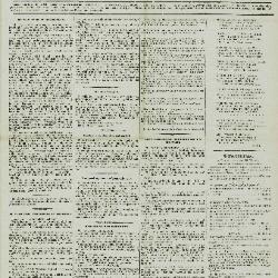De Klok van het Land van Waes 21/02/1892