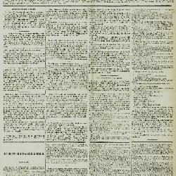 De Klok van het Land van Waes 28/04/1878