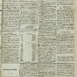 De Klok van het Land van Waes 24/04/1870