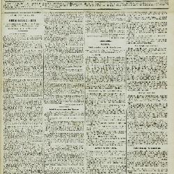 De Klok van het Land van Waes 03/03/1895