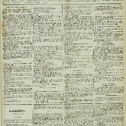 De Klok van het Land van Waes 11/08/1878