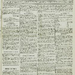 De Klok van het Land van Waes 31/03/1895