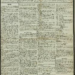 De Klok van het Land van Waes 17/02/1878