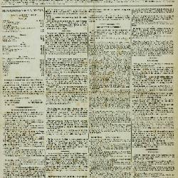 De Klok van het Land van Waes 20/01/1878