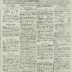 De Klok van het Land van Waes 11/11/1888