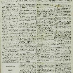 De Klok van het Land van Waes 08/08/1875