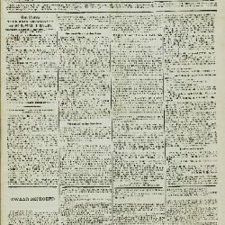 De Klok van het Land van Waes 06/10/1895