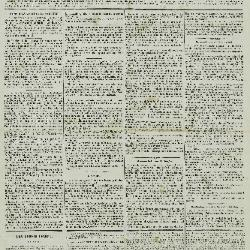 De Klok van het Land van Waes 07/04/1867