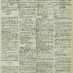 De Klok van het Land van Waes 05/10/1879