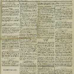 De Klok van het Land van Waes 21/09/1873