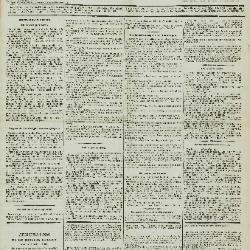 De Klok van het Land van Waes 21/04/1895