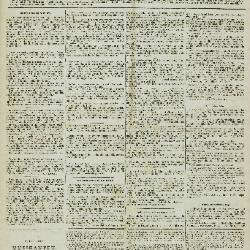 De Klok van het Land van Waes 21/10/1883