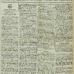 De Klok van het Land van Waes 10/03/1878