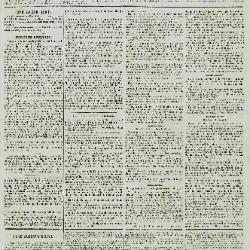 De Klok van het Land van Waes 02/12/1866