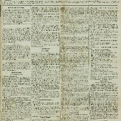De Klok van het Land van Waes 05/09/1880