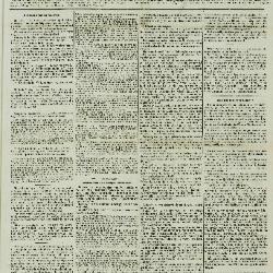 De Klok van het Land van Waes 10/06/1877