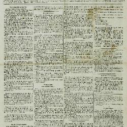 De Klok van het Land van Waes 19/08/1877