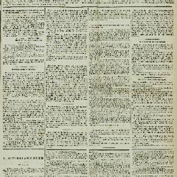 De Klok van het Land van Waes 05/05/1878