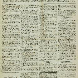 De Klok van het Land van Waes 11/11/1883