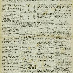 De Klok van het Land van Waes 13/03/1881