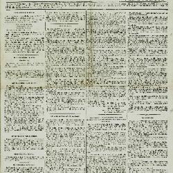 De Klok van het Land van Waes 25/05/1890