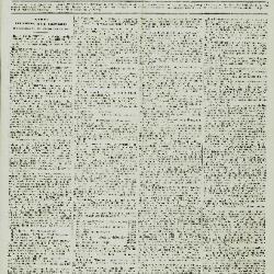 De Klok van het Land van Waes 01/06/1890